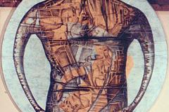 entropía-V.torso-90